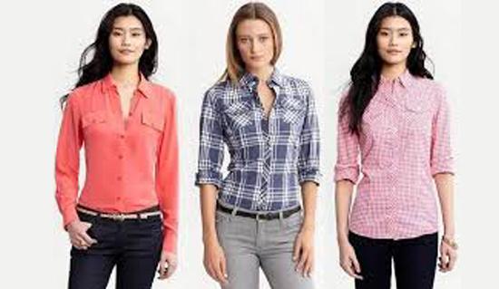 UK Stock lot garments buyer